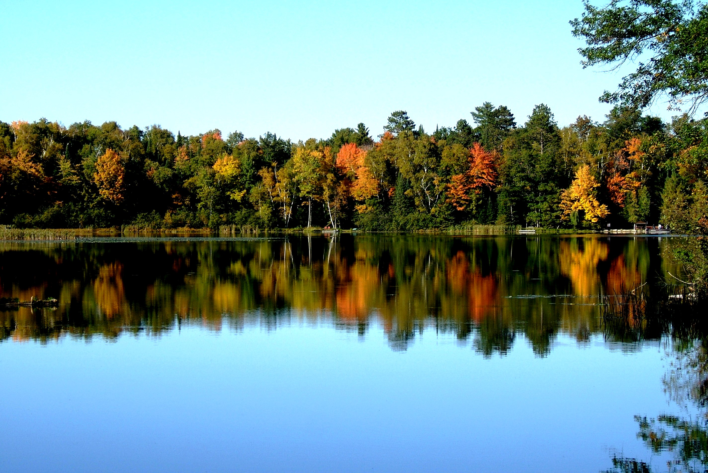 Lake Properties In Wisconsin For Sale