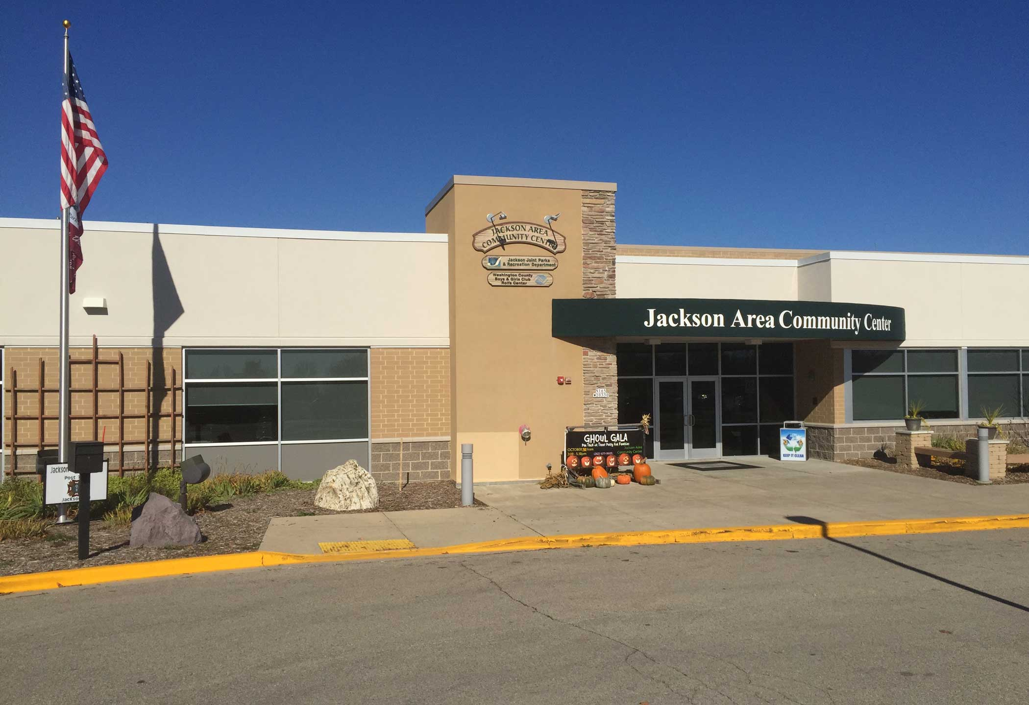 Jackson Real Estate Jackson Homes For Sale