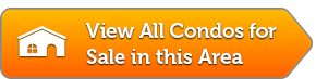 see condo listings in Leland