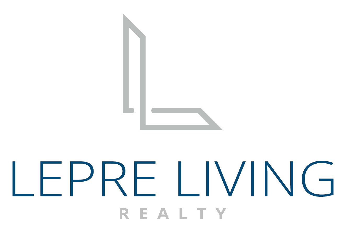 LEPRE LIVING REALTY