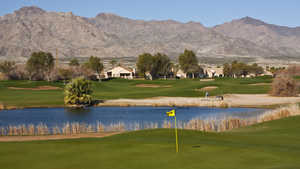 Huukan Golf Course | Arizona Homes for Sale