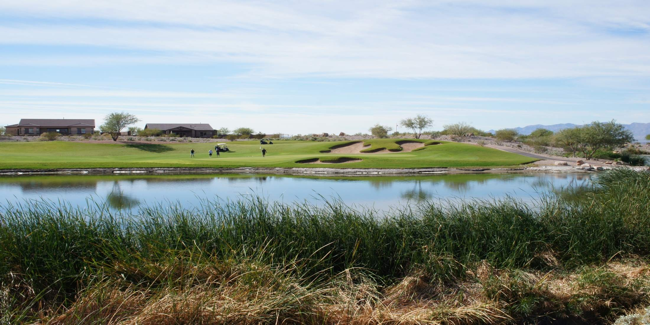 arizona homes for sale colorado river