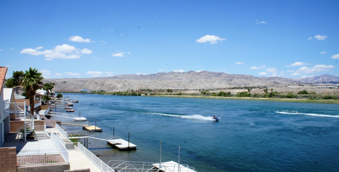 Things to do in bullhead az