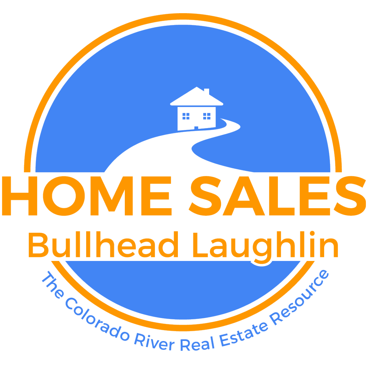 Bullhead City, AZ Real Estate | Houses For Sale