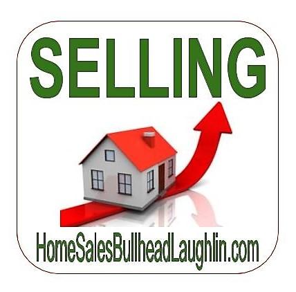 Bullhead City, AZ Real Estate | Sell My Home