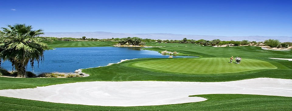 Colorado River | Golf | Arizona Real Estate