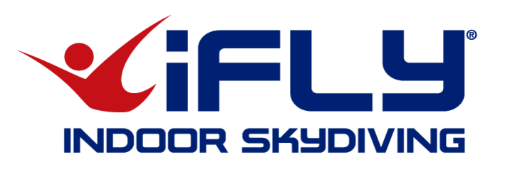 iFly Experience the Thrill of Skydiving…With a Twist in