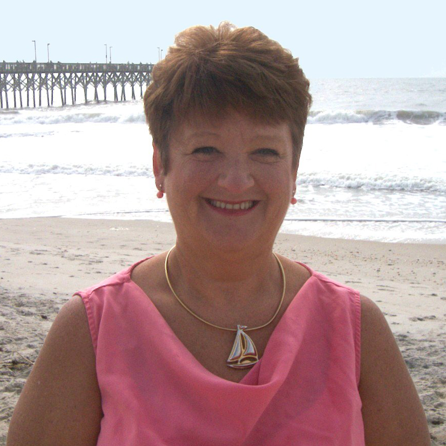 Dee Stone - Topsail Island & Sneads Ferry Real Estate Broker