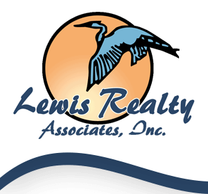 Lewis Realty Associates, Inc.