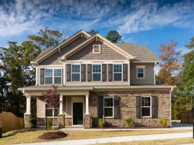 Hampstead NC Properties For Sale