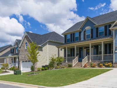 Holly Ridge Real Estate For Sale