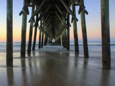 Surf City Real Estate Listings
