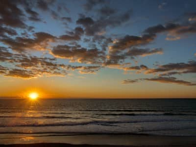 Topsail Beach Properties For Sale