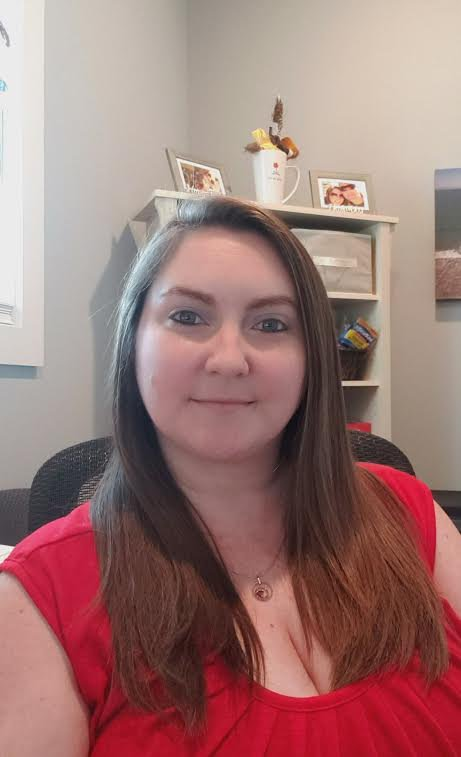 Jessie Moore - Topsail Island Vacation Rental Property Manager