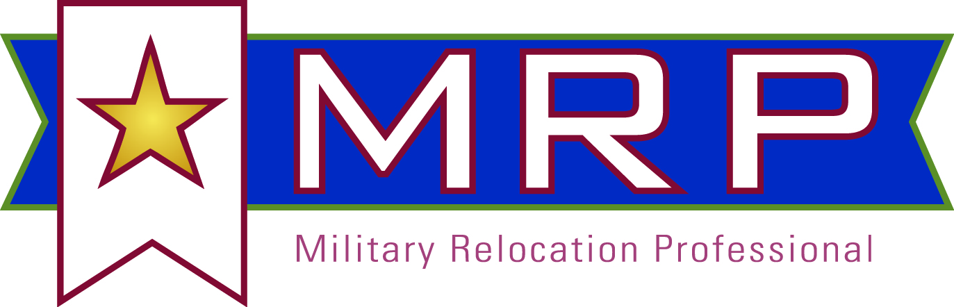 NAR Military Relocation Specialist Designation
