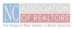 north carolina association of realtors