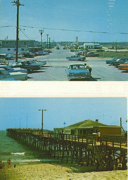 surf city nc 19502