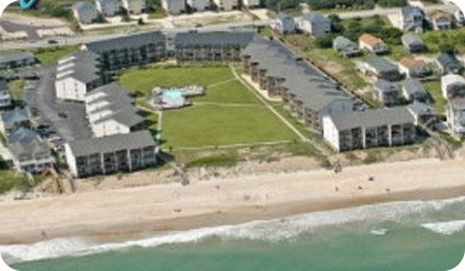 surf city condos for sale at surf condos