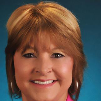 Linda Manning - Real Estate Broker - Topsail Island NC