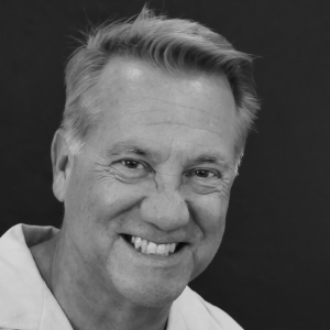 Dave Woolard - Topsail Island Real Estate Broker