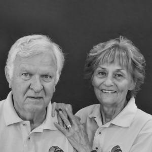 Bob & Martha Little - Topsail Island Real Estate Brokers