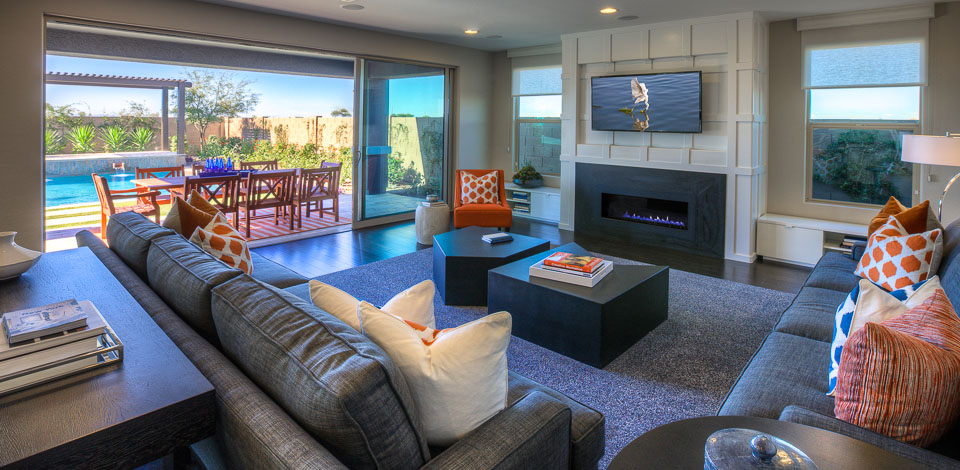 How to stage your Havasu home to sell