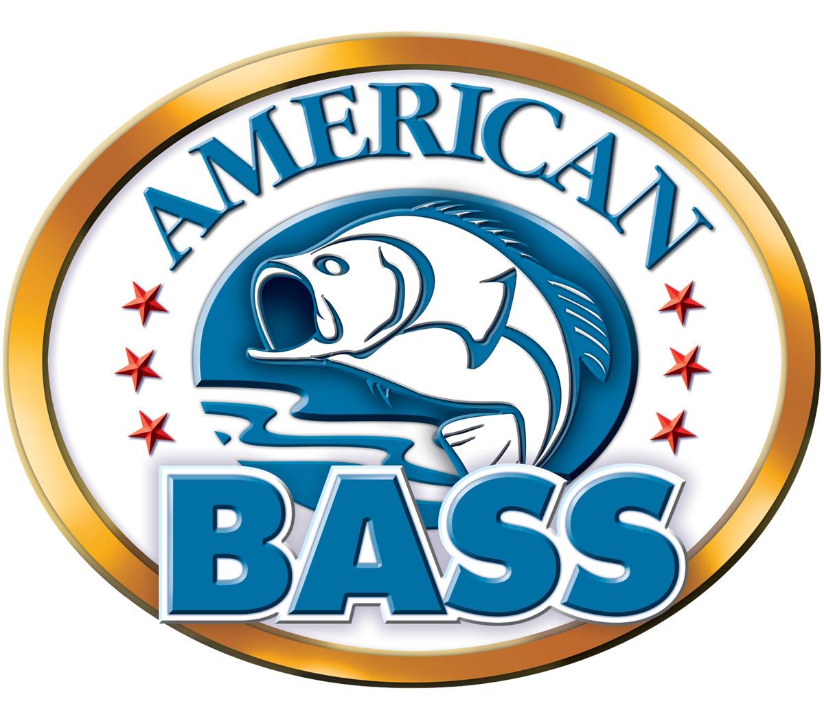 American Bass Fishing