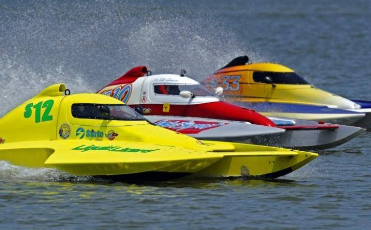 apba boat races havasu