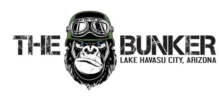 Bunker Bar Havasu