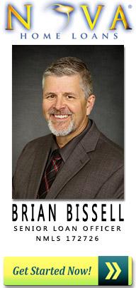 Brian Bissell Lender in Lake Havasu City AZ