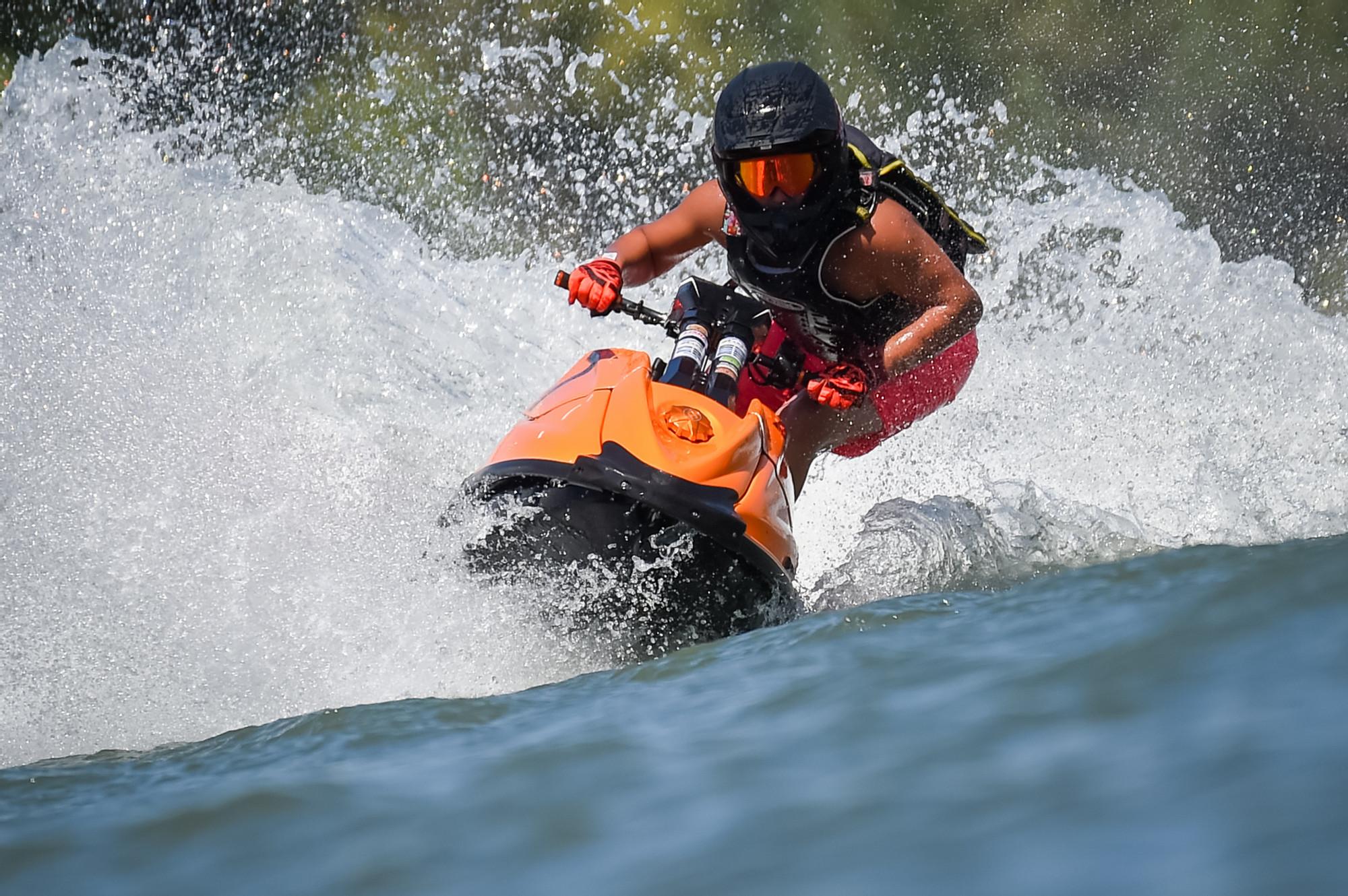 jet jam racing lake havasu city