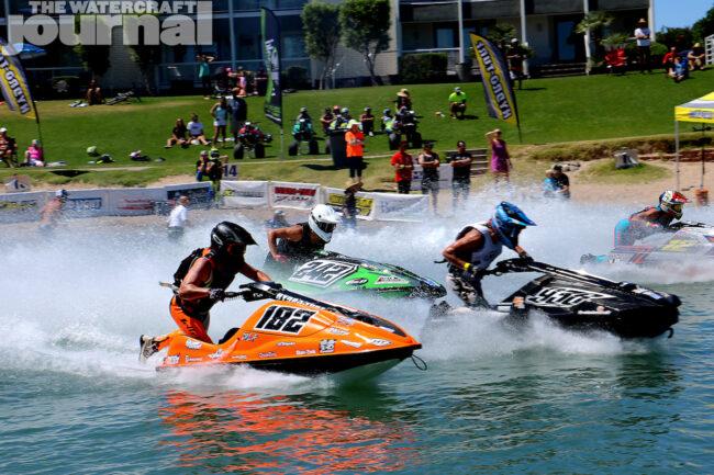 Jet Jam Lake Havasu City