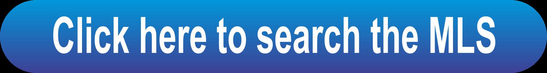 Search Lake Havasu Home on the MLS