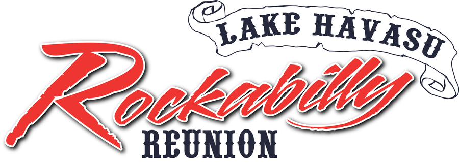Rockabilly Reunion in Lake Havasu 2018