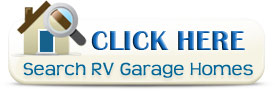search all RV garage homes for sale in Lake Havau City AZ