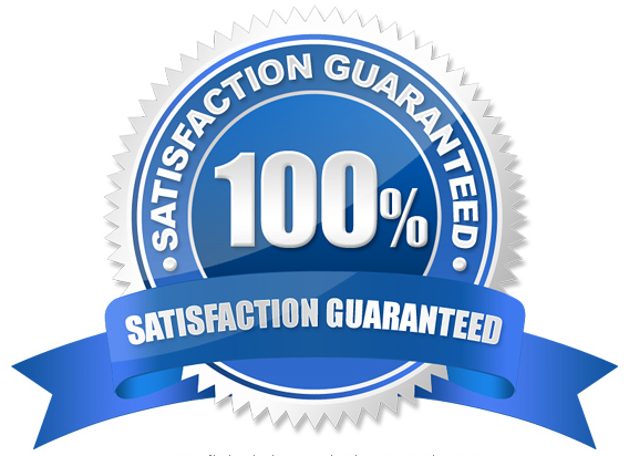 customer satisfaction is commitment to you