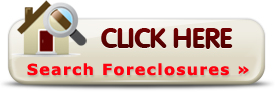 search all foreclosures for sale in Lake Havau City AZ