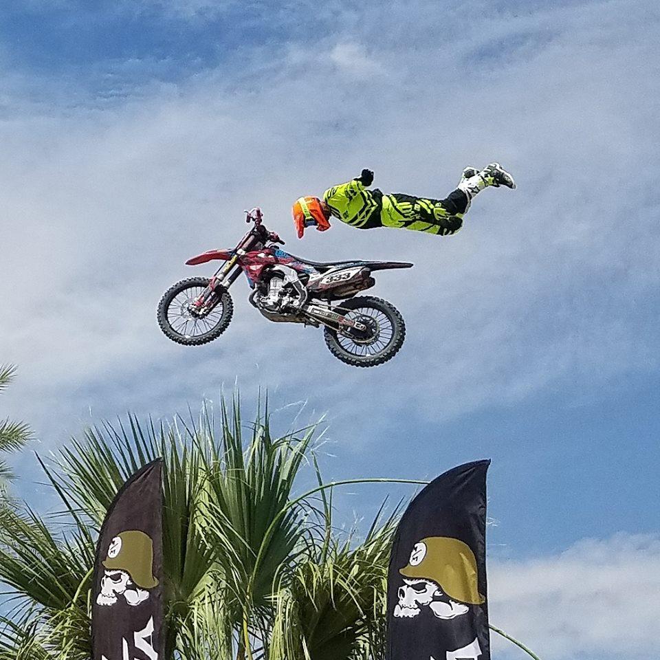 UltraFest Lake Havasu 2017