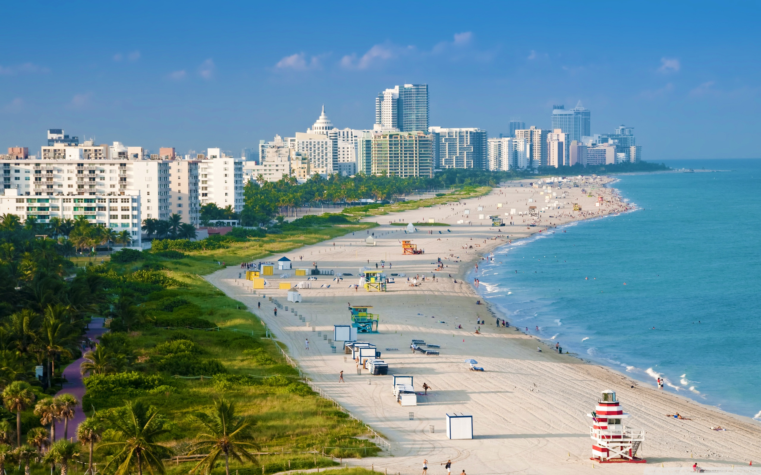 Hialeah Miami Lakes >> North Miami Beach Real Estate