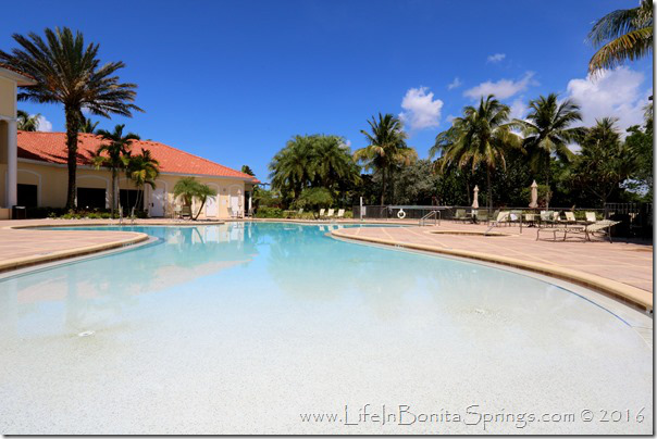 Tips For Buying Affordable Bonita Springs Real Estate