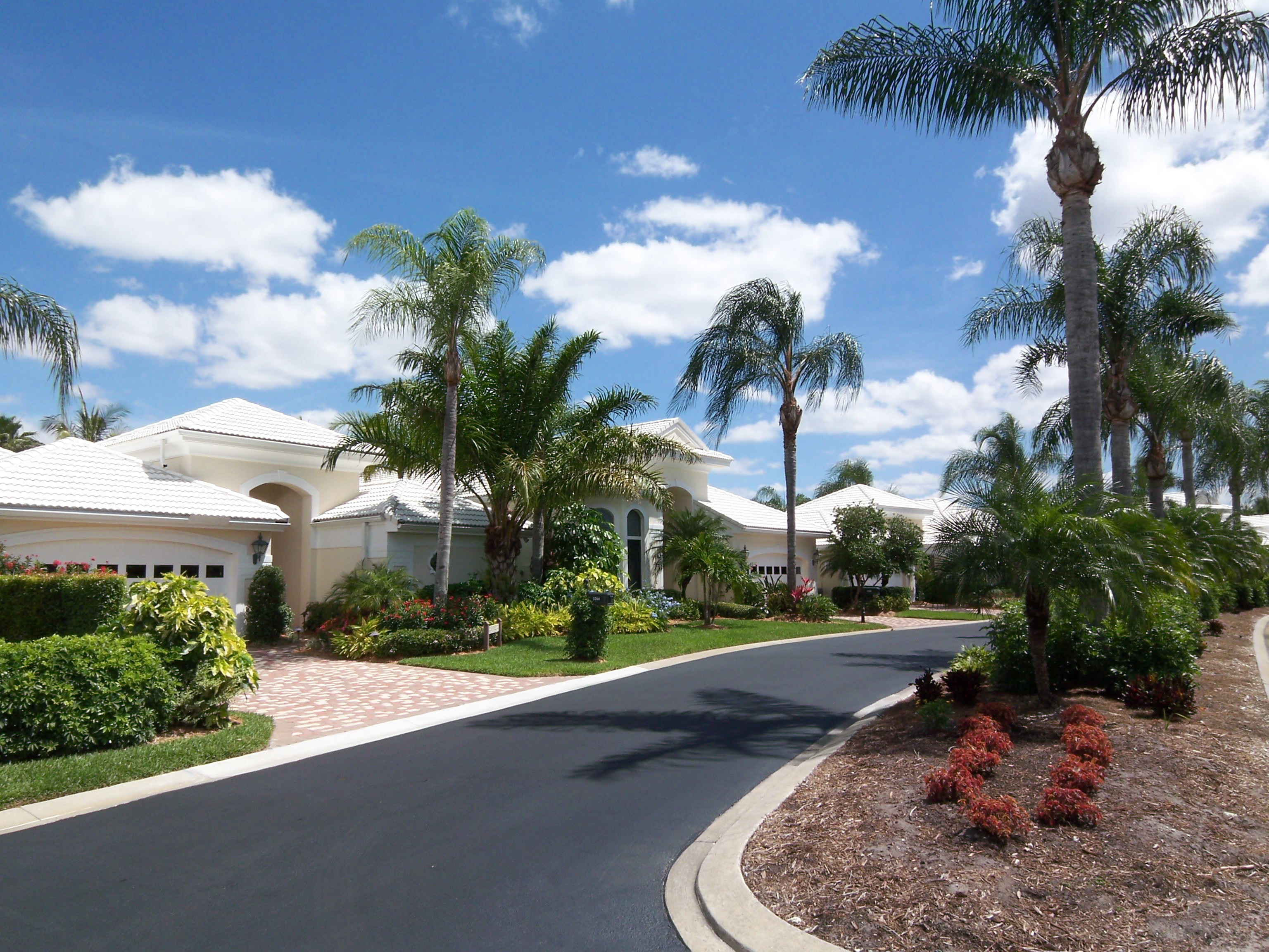 ascot at pelican landing homes for sale in bonita springs florida