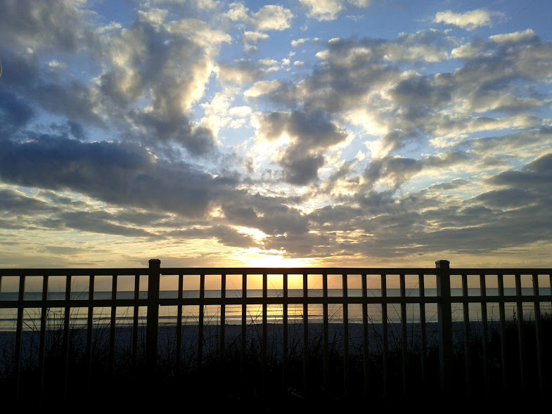 Egret Condo Bonita Beach