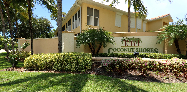 Coconut Shores Bonita Springs Florida Coconut Shores Real Estate