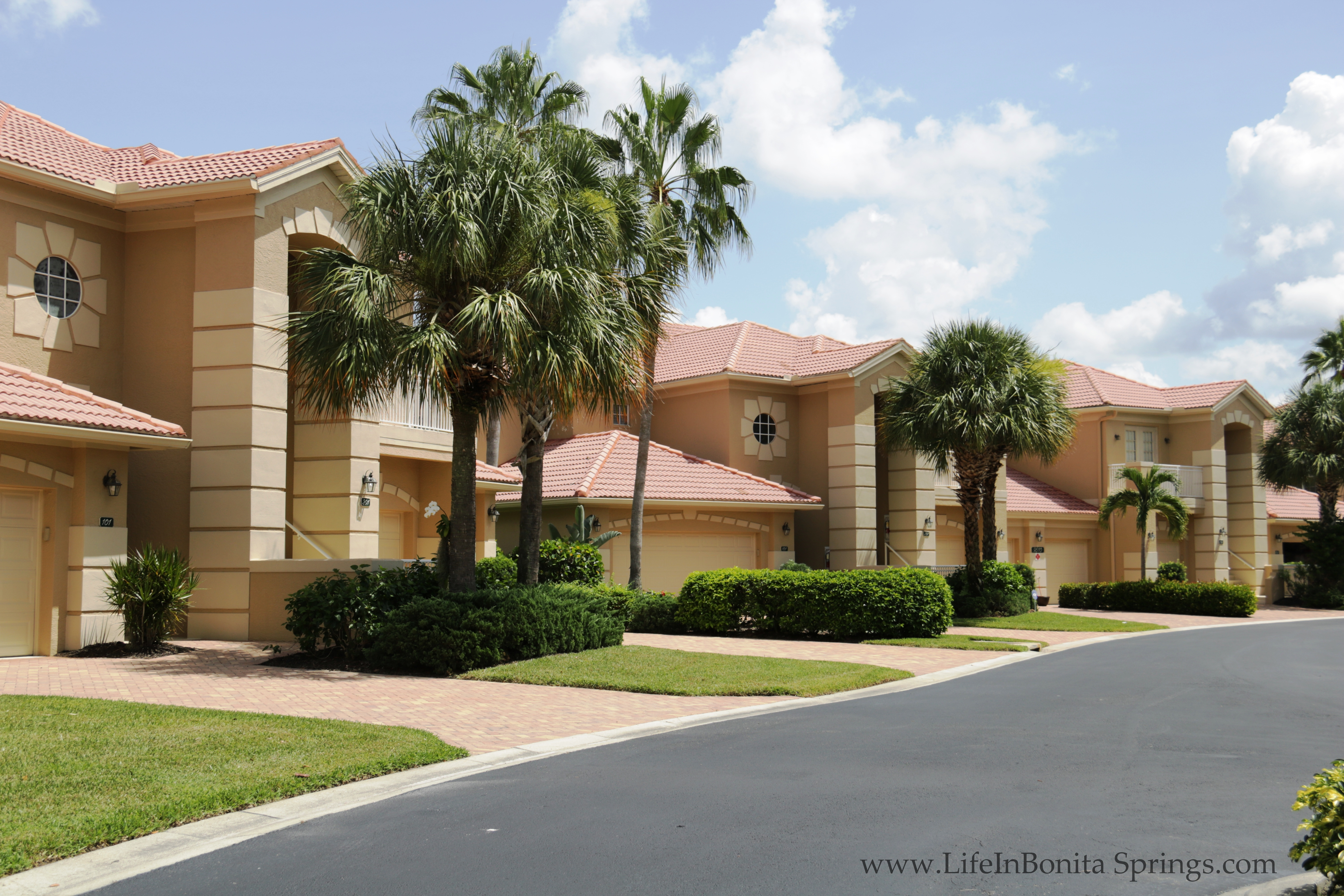 Apartments For Sale In Bonita Springs Fl