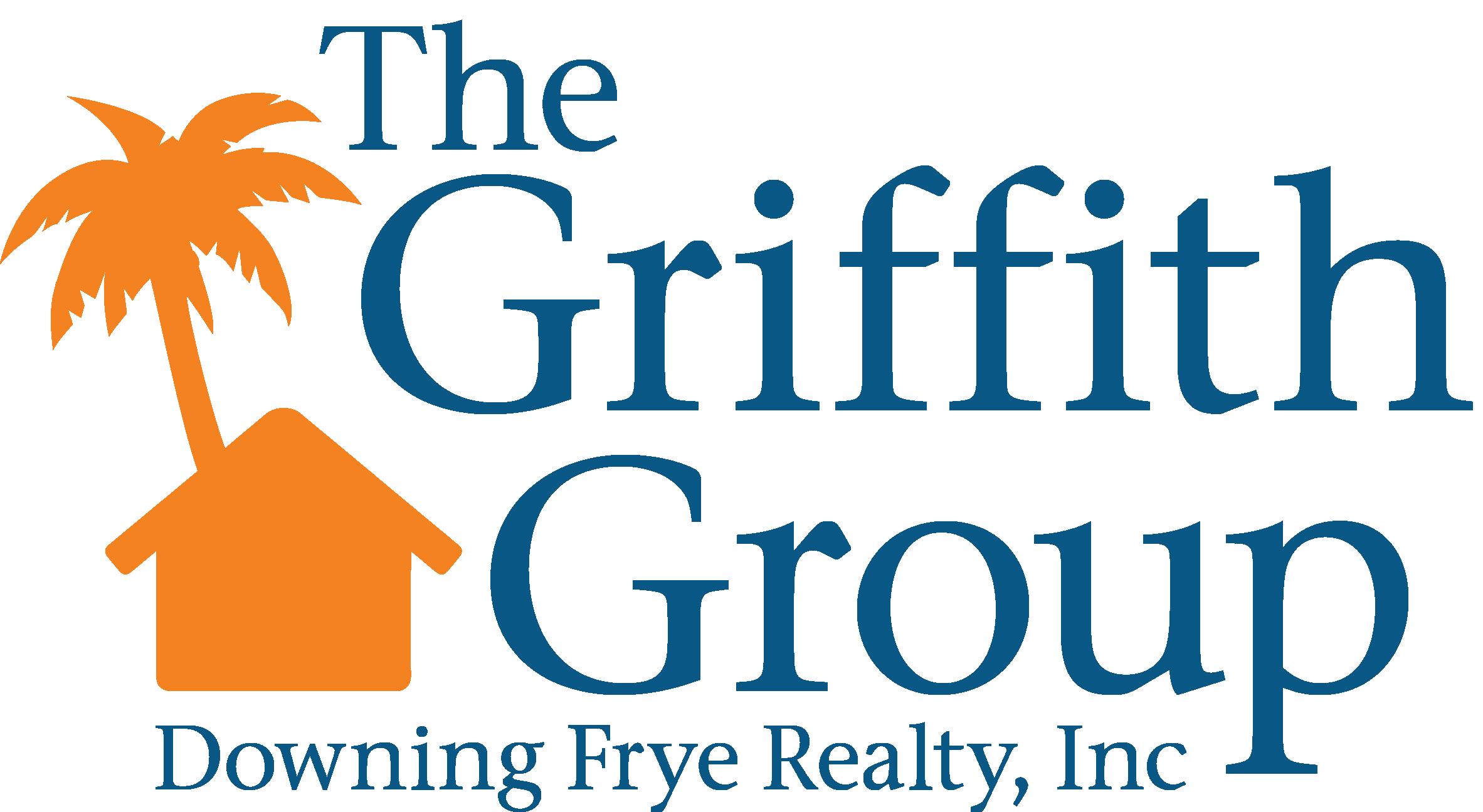 Griffith Group Bonita Springs