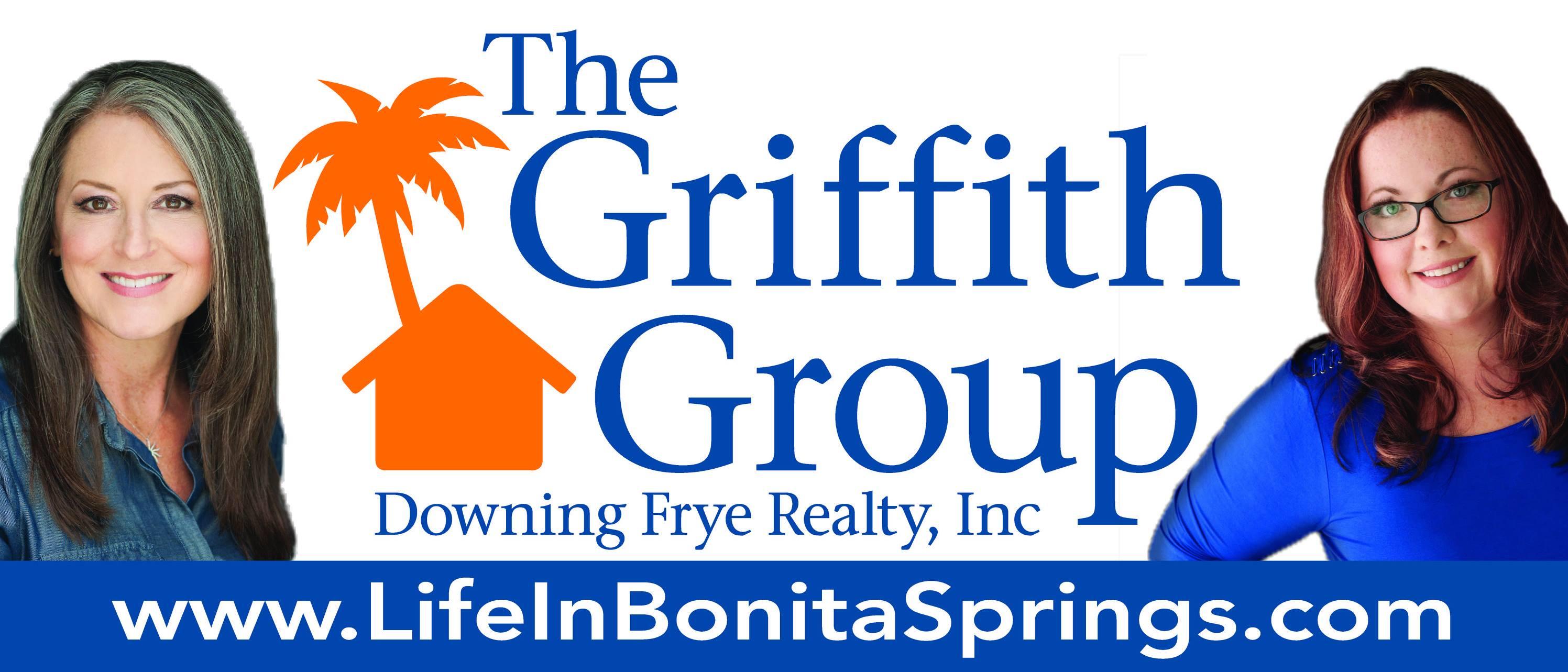 Realtors in Bonita Springs Florida