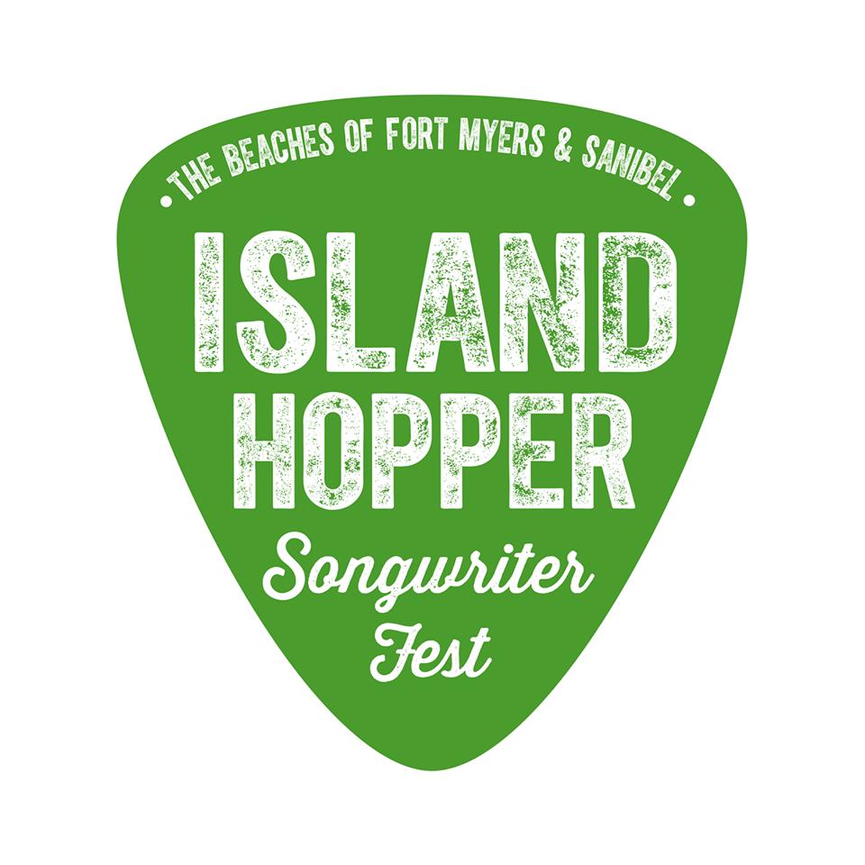 Island Hopper Music Festival