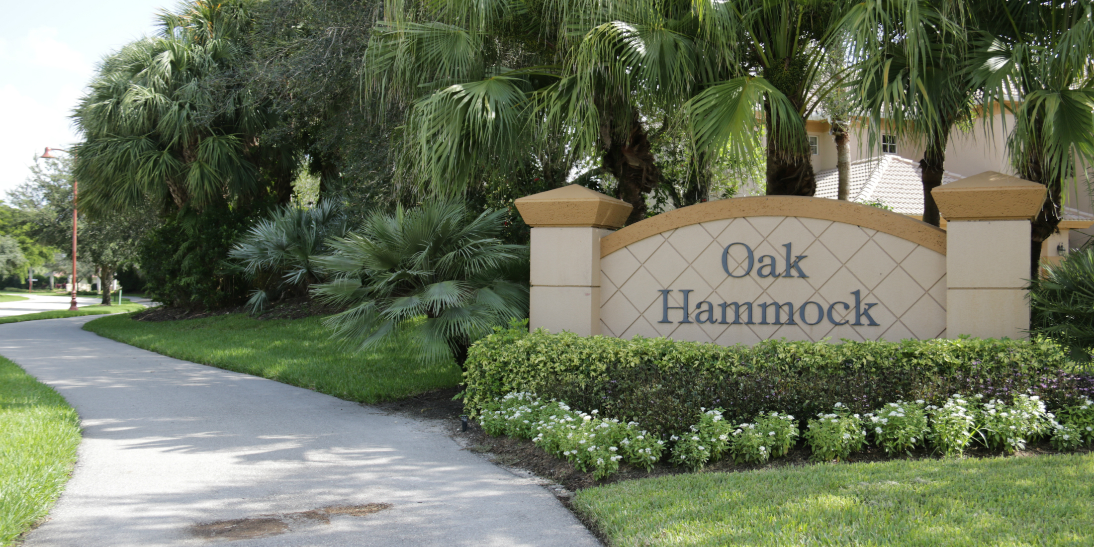 Oak Hammock At Shadow Wood At The Brooks In Estero Fl