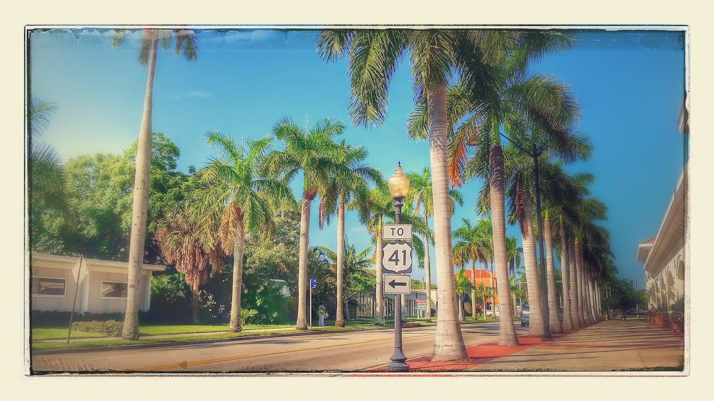 City of Palms Fort Myers Florida