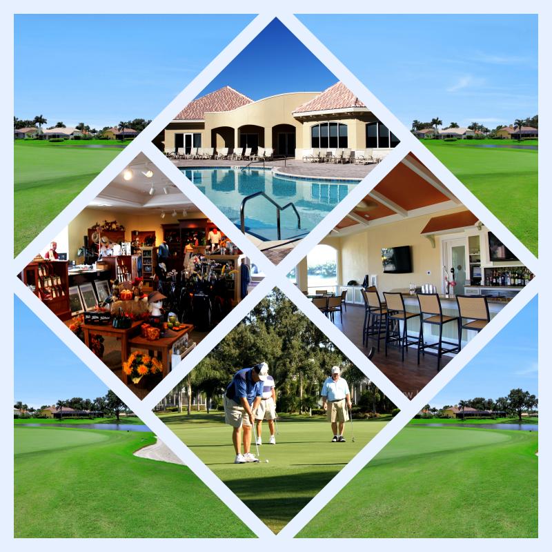 Worthington Golf & Country Club